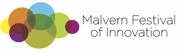 Malvern Festival of Innovation